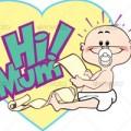 Làm mẹ - SỰ THẬT về bé sơ sinh giá tôi biết sớm hơn