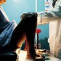 Tình yêu - Giới tính - Phía sau buồng phá thai chui