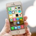 iPhone 5s giá hạ còn 8 triệu đồng tại Mỹ