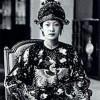 Số phận những người con của Nam Phương hoàng hậu