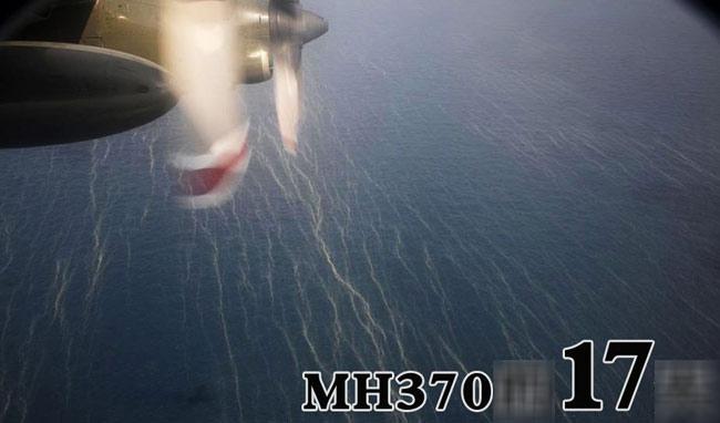 """Ngày 8/3/2014, chiếc máy bay dân dụng mang mã hiệu HM 370 chở 239 hành khách của hãng hàng không Malaysia Airlines đi Bắc Kinh đột ngột mất tích không dấu vết. Sự kiện đã là một cú sốc với ngành hàng không Malaysia nói riêng và toàn thế giới nói chung. Đã 17 ngày trôi qua, đã có hàng nghìn con người tham gia tìm kiếm và cầu nguyện cho những hành khách trên chuyến bay MH 370 được trở về an toàn. Đã có những hy vọng, thất vọng liên tục diễn ra trong khoảng thời gian tìm kiếm MH 370. Tuy nhiên, vào 22 tối ngày 24/3 vừa qua, thân nhân của những hành khách trên chuyến bay định mệnh đã đau đớn trong tuyệt vọng khi Thủ tướng Malaysia chính thức thông báo chiếc máy bay MH 370 đã đâm xuống vùng biển phía Nam Ấn Độ Dương và """"không ai sống sót"""". Cùng nhìn lại 17 ngày trên hành trình tìm kiếm MH 370"""