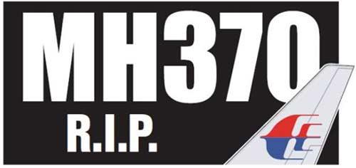 bao malaysia tuong niem nan nhan mh370 - 1