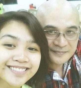 bao malaysia tuong niem nan nhan mh370 - 5