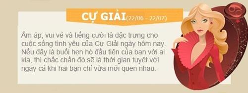 boi tinh yeu ngay 26/03 - 6