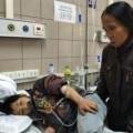 Tin tức - Thai phụ nguy kịch vì ngộ độc nấm