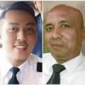 Tin tức - MH370 rơi ở Ấn Độ Dương: Nghi phi công tự sát