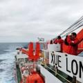"""Tin tức - Dàn """"siêu xe"""" của các nước tham gia tìm kiếm MH370"""