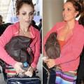 """Làng sao - Eva """"soi"""" 25/3: Britney Spears ngày càng tàn tạ"""
