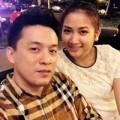 Làng sao - Lam Trường tiết lộ chiêu cưa đổ vợ sắp cưới