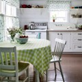 Nhà đẹp - Vị trí phong thủy phòng bếp PHẢI TRÁNH