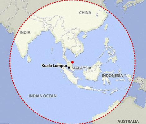 nhung cau hoi lon ve tim kiem mh370 - 2