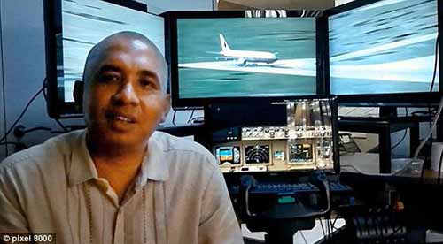 co truong lai mh370 trong 'tam trang khong tot' - 2