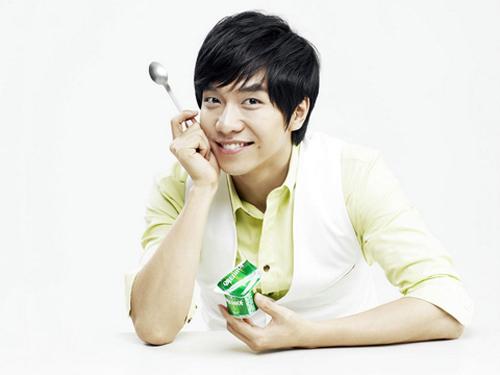 "jeon ji hyun ""danh bai"" kim soo hyun - 5"