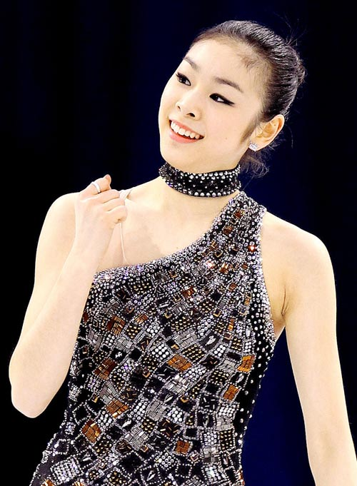 "jeon ji hyun ""danh bai"" kim soo hyun - 3"