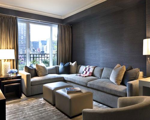 Chọn mua sofa góc bền, đẹp hoàn hảo - 1