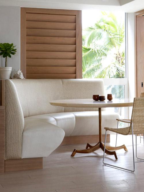 Chọn mua sofa góc bền, đẹp hoàn hảo - 3