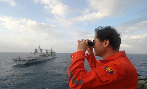 tq bi nghi loi dung mh370 de hoat dong tinh bao - 1