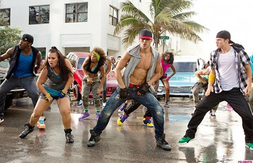 step up all in - vu dao dinh cao tro lai dot nong man bac - 2