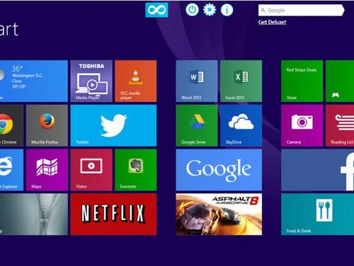 bo sung cac tinh nang huu ich vao man hinh start screen cua windows 8.1 - 1
