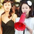 """Làng sao - Kim Tae Hee: Từ """"ác nữ"""" thành """"ngọc nữ"""""""