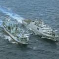 Tin tức - Những câu hỏi lớn về tìm kiếm MH370