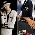 "Thời trang - 10 thiết kế ""bất tử"" của huyền thoại Chanel"