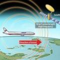 Tin tức - Tiết lộ tín hiệu bí ẩn cuối cùng của MH370