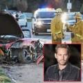 Làng sao - Lý do chính xác gây nên cái chết của Paul Walker