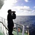 Tin tức - TQ bị nghi lợi dụng MH370 để hoạt động tình báo