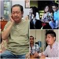 Làng sao - Thấy gì qua việc sao Việt liên tục mắc nợ?