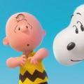 Đi đâu - Xem gì - Snoopy: A Peanut Movie tung trailer ngắn đáng yêu