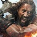 """Xem & Đọc - Hercules - Mãn nhãn với các cảnh hành động của """"The Rock"""""""