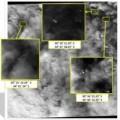 Tin tức - Phát hiện 122 mảnh vỡ nghi của MH370