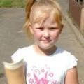 Tin tức - Bé 2 tuổi bị cắt cụt chân do y tá chẩn đoán sai bệnh
