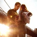 Tình yêu - Giới tính - Bói tình yêu ngày 27/03