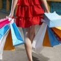 Thời trang - Bi hài hệ lụy của bệnh nghiện mua sắm