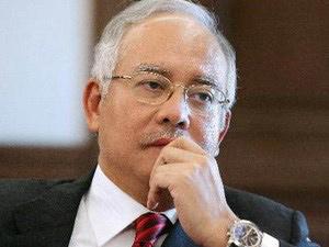 mh370: cuoc dau tranh lay lai niem tin cua malaysia - 2