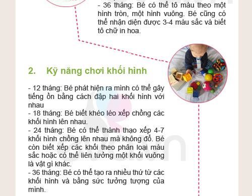 ky nang be can theo tung do tuoi - 2