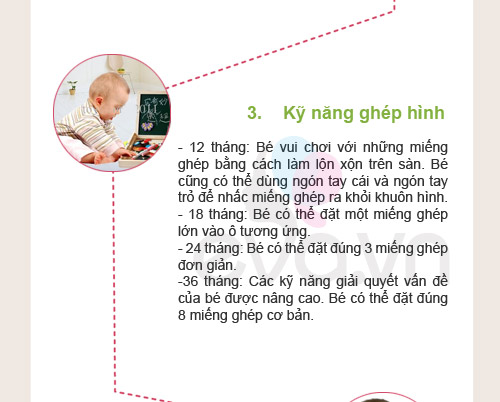 ky nang be can theo tung do tuoi - 3