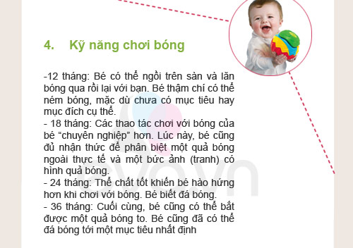 ky nang be can theo tung do tuoi - 4