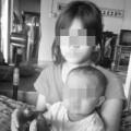 Tin tức - Nỗi đau của cô bé làm mẹ từ tuổi 12