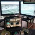 Tin tức - FBI sắp khôi phục xong mô hình bay của cơ trưởng