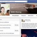 Tin tức - Giả FB Mai Phương Thúy, Diễm Hương để lừa đảo