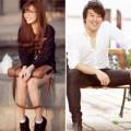 Làng sao - Thanh Bùi, Bích Phương làm khách mời của VN Idol
