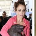 Làm đẹp - Britney Spears già đi trông thấy