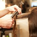 Làm đẹp - 6 sai lầm khi là tóc