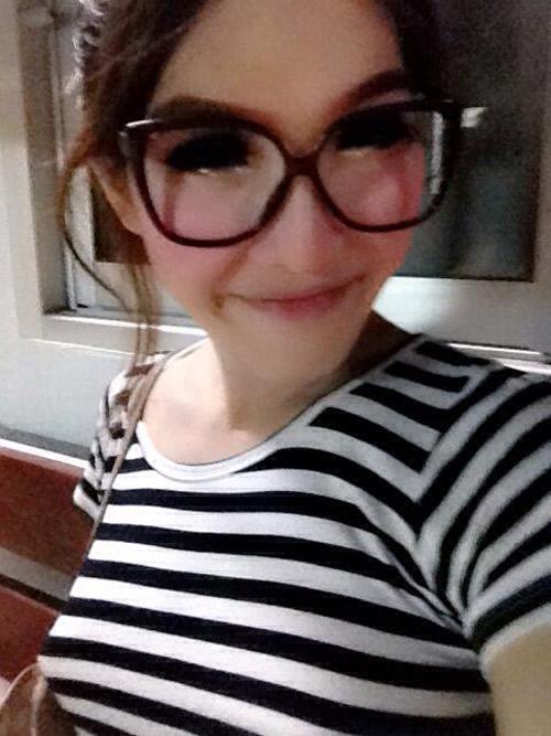 soc: anh linh thai chuyen gioi thanh hot girl - 13