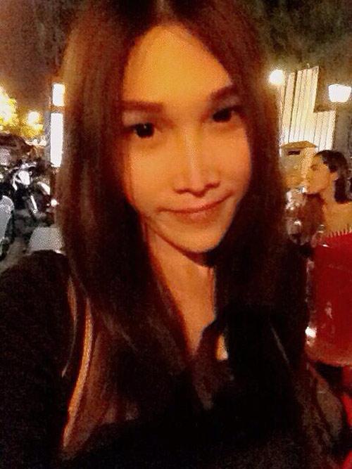 soc: anh linh thai chuyen gioi thanh hot girl - 12