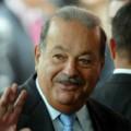 Tin tức - Sự thật thú vị về tỷ phú giàu nhất Mexico