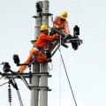 Mua sắm - Giá cả - Tăng giá điện, tiêu dùng điện vẫn tăng